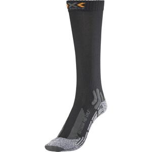 X-Socks Outdoor Mid Calf Socken anthracite anthracite