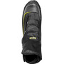 Mavic Crossmax SL Pro Thermo Shoes Herre black