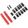Red Cycling Products PRO Universal Bremszug Komplettsatz PTFE