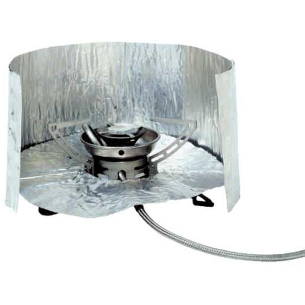 Primus Windscreen and Heat Reflector Set