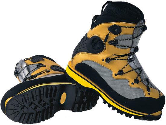 e4517e30 pris test Gir alpin deg laveste sko Prissøk la xz0wrz6q