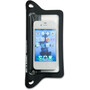 Sea to Summit TPU Wterproof Case for Smartphone black