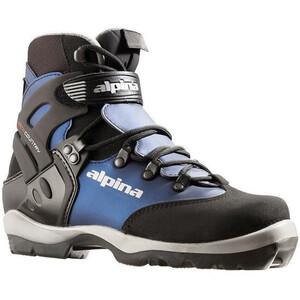 Alpina Footwear BC 1550 Dam Dam bl bl