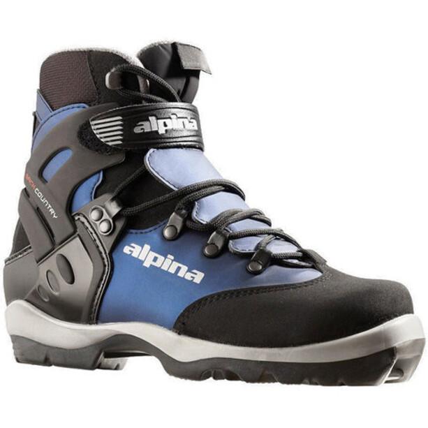 Alpina Footwear BC 1550 Dam Dam bl