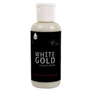 Black Diamond Liquid White Gold kritt 150 ml