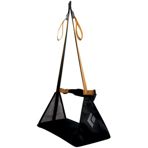 Black Diamond Bosun's stol