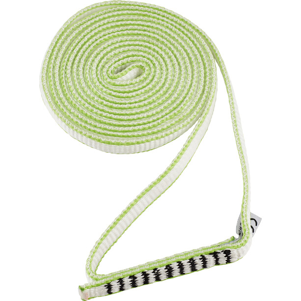 Camp Express Dyneema Runners 120cm 11mm