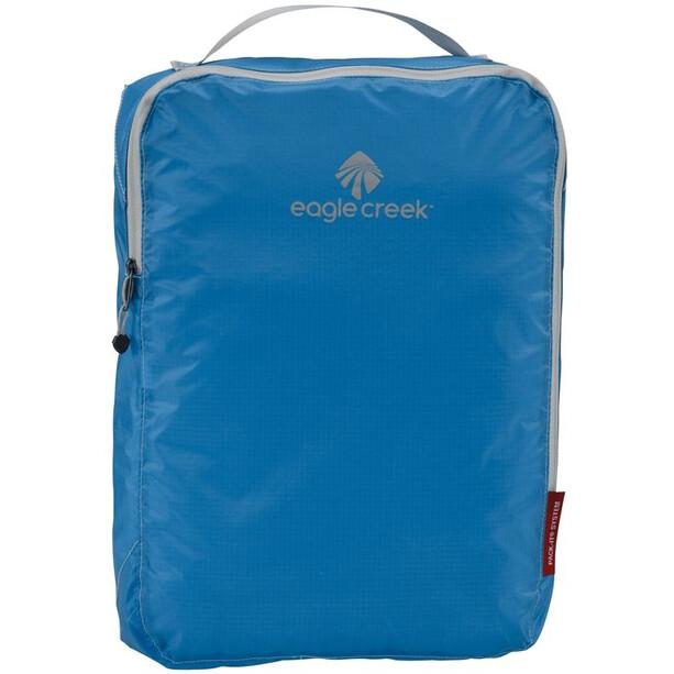 Eagle Creek Pack-It Specter Cube S brilliant blue