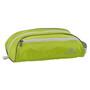 Eagle Creek Pack-It Specter Quick Trip strobe green