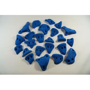 Ergoholds Kids 23 Large Barn blå blå
