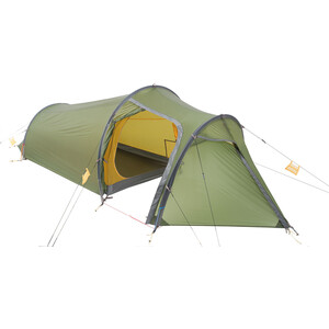 Exped Cetus II UL green green