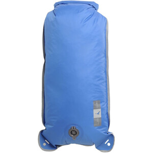 Exped Waterproof Shrink Pro 25