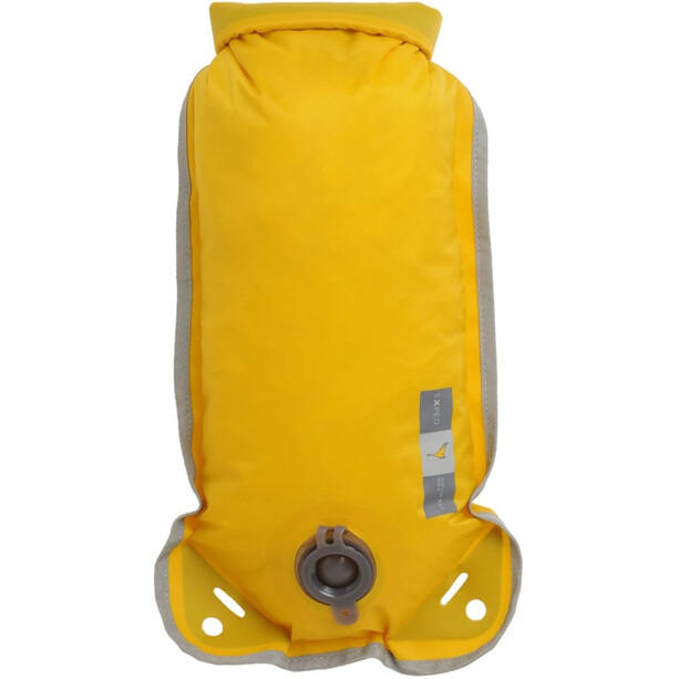 Exped Waterproof Shrink Pro 5