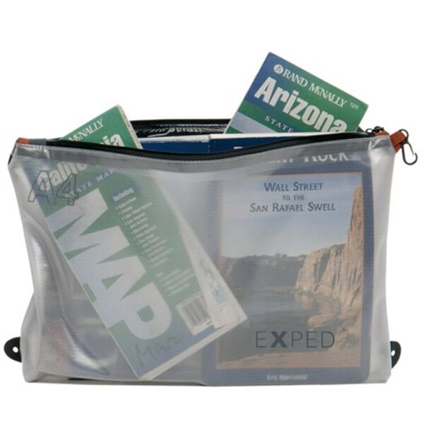 Exped Vista Organiser A4