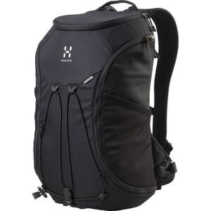 Haglöfs Corker Backpack Large true black/true black true black/true black