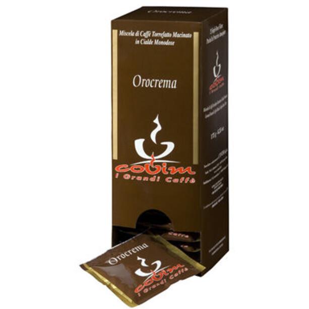 handpresso Covim Orocrema