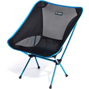 Helinox Chair One black/blue black/blue