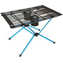 Helinox Table One black/blue