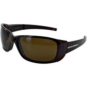 Julbo Montebianco Spectron 4 Sunglasses svart svart