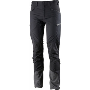 Lundhags Makke Pants Dam black black