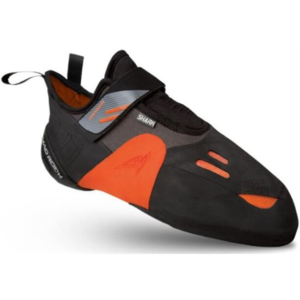 Mad Rock Shark 2.0 orange/black