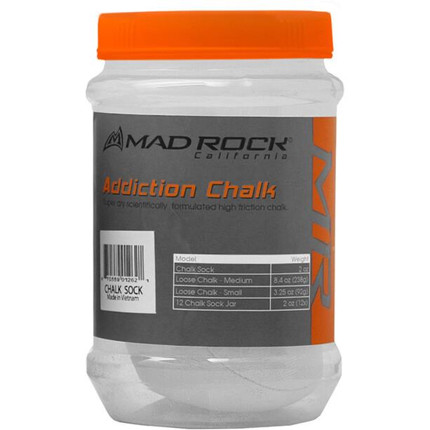 Mad Rock Venus Selpaket Dam
