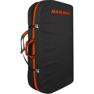 Mammut Slam Pad dark orange dark orange