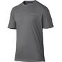 Marmot Windridge SS Shirt Herr cinder