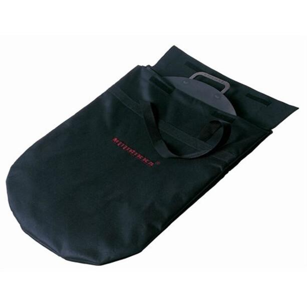 Muurikka Cover Bag for Pans Ø48cm