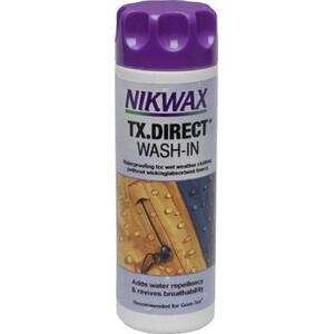 Nikwax TX-Direct 300ml