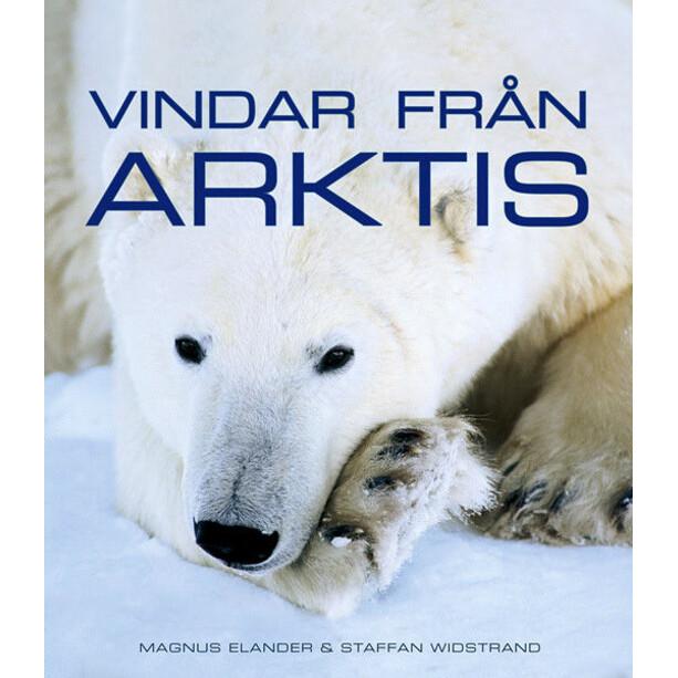 Norstedts Vindar Från Arktis