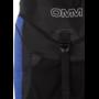 OMM Classic 32 blue