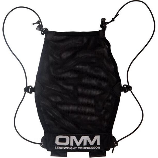 OMM Leanweight Kit Svart