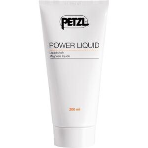 Petzl Power Liquid kritt 200 ml