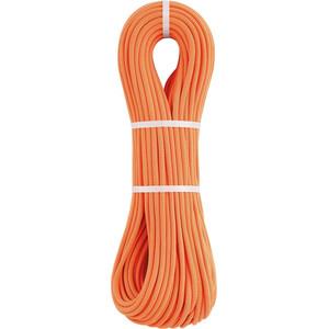 Petzl Volta tau 9,2 mm x 60m meter Orange Orange