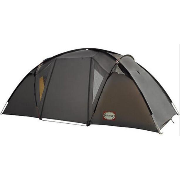 Primus Bifrost H4 Tent grå