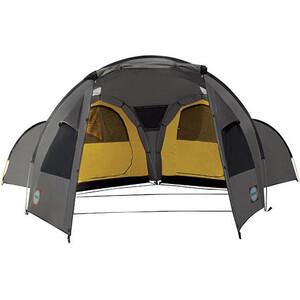Primus Bifrost Y6 Tent