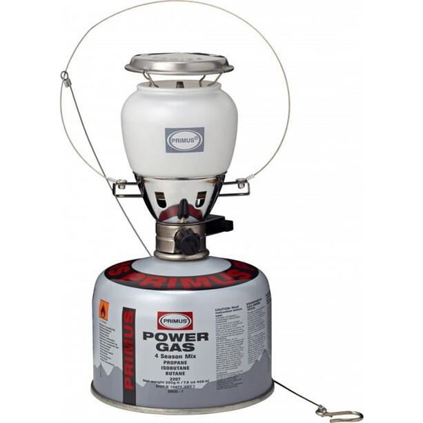 Primus EasyLight Lantern with Piezo Ignition