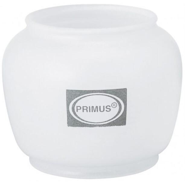 Primus Lantern Glass for Easy Light & Classic TrekkLite