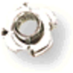 Fixe T-Nut 8mm
