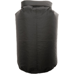 Sea to Summit Dry Sack 4L black black