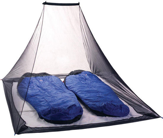 Sea to Summit Mosquito Net Double  2017 Myggnett