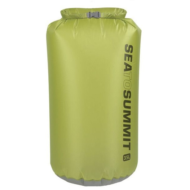 Sea to Summit Ultra-Sil 35L green