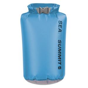 Sea to Summit Ultra-Sil 4L blue blue