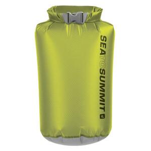 Sea to Summit Ultra-Sil 4L green green