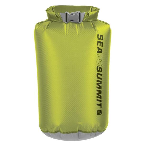 Sea to Summit Ultra-Sil 4L green