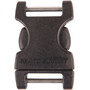 Sea to Summit Buckle 20mm Side Release - 2 pin