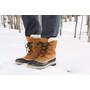 Sorel Caribou Boots Herr buff