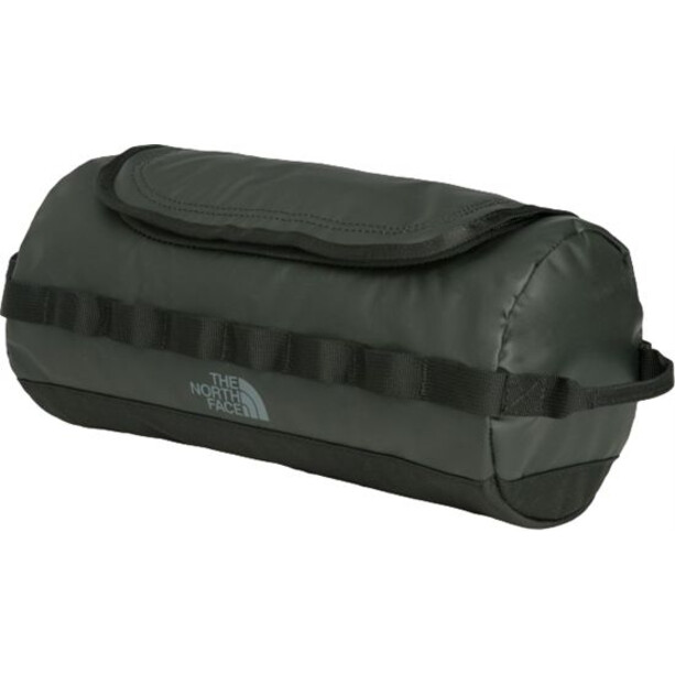 The North Face Base Camp Travel Canister L tnf black