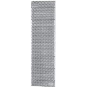 Therm-a-Rest Z-Lite SOL Regular grå grå